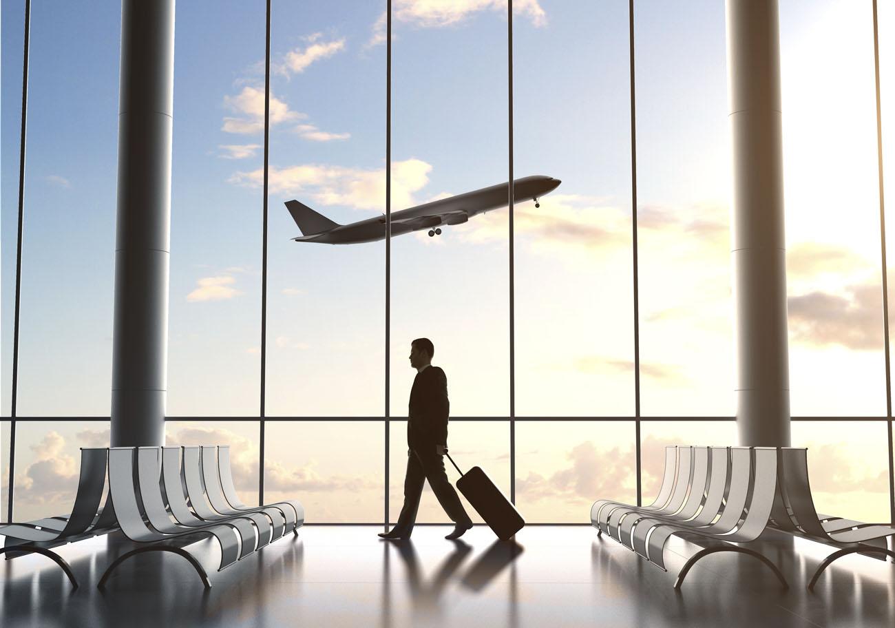 Zajištění dopravy a transferů